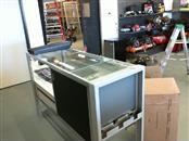 CHEFMATE Refrigerator/Freezer BC87/H